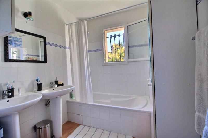 Vente maison / villa Garons 273000€ - Photo 10