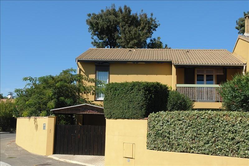 Vendita casa Avignon extra muros 244800€ - Fotografia 1