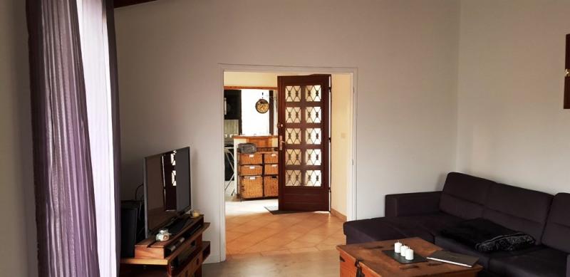 Vente maison / villa Ajaccio 335000€ - Photo 4