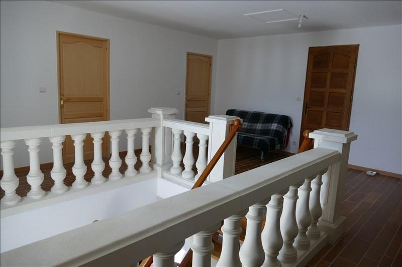 Sale house / villa Caen 240000€ - Picture 4
