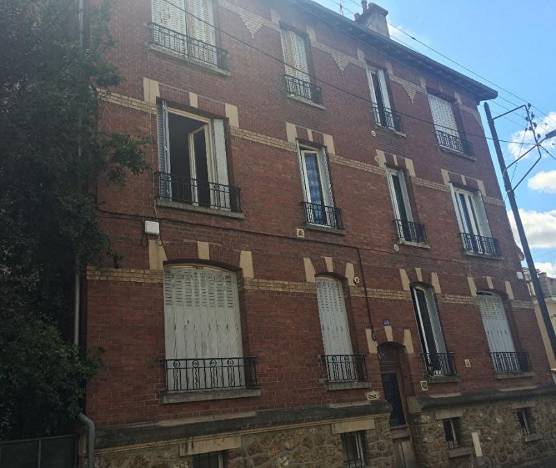 Vente appartement Villeneuve saint georges 144000€ - Photo 1