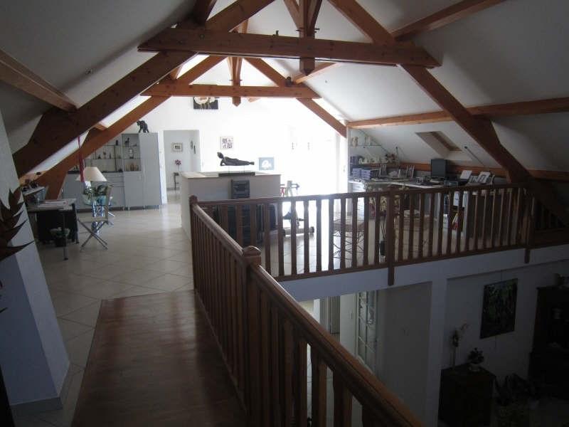Vente maison / villa Dourdan 695000€ - Photo 7