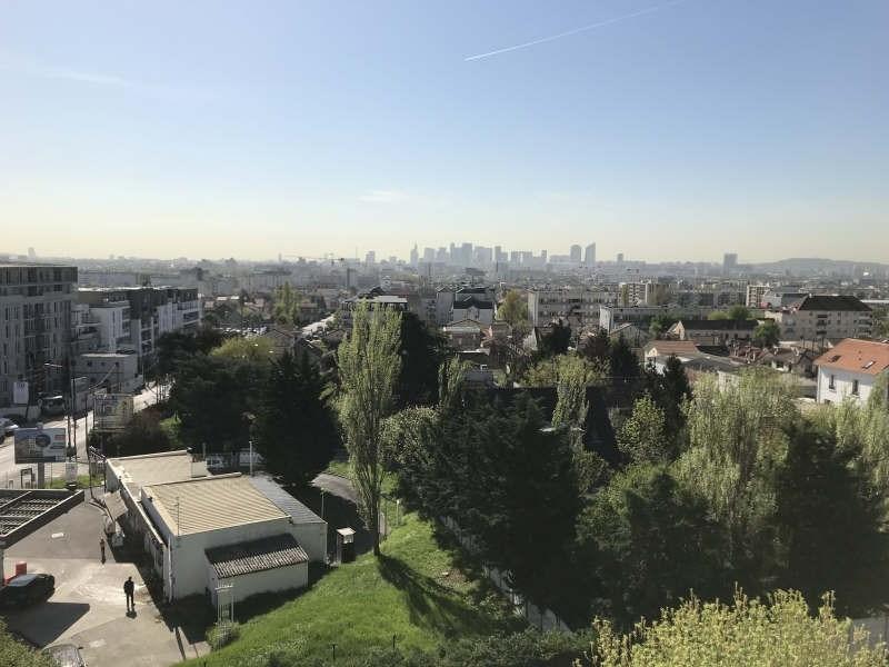 Sale apartment Bezons 175000€ - Picture 3