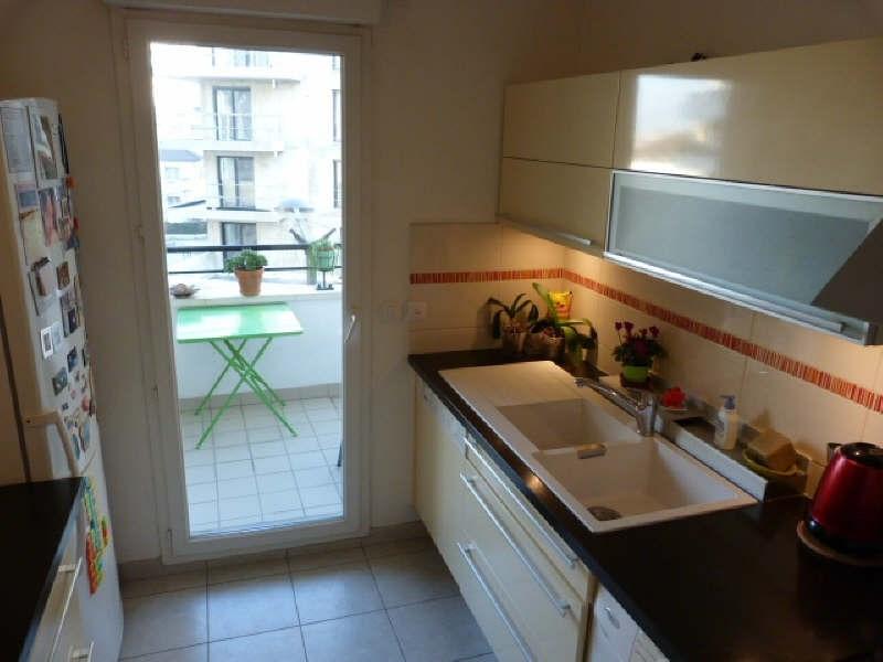 Vente appartement Bois colombes 475000€ - Photo 5