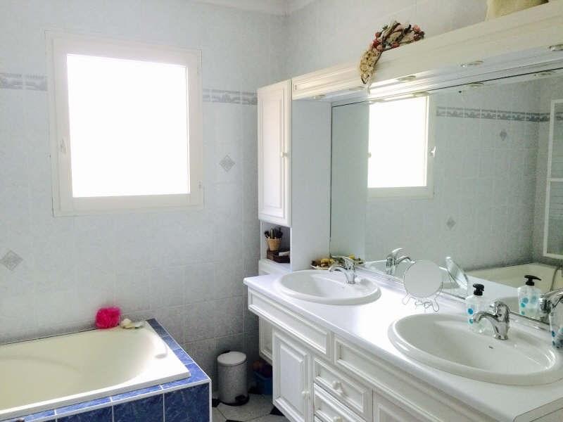 Vente maison / villa Balan 435000€ - Photo 7