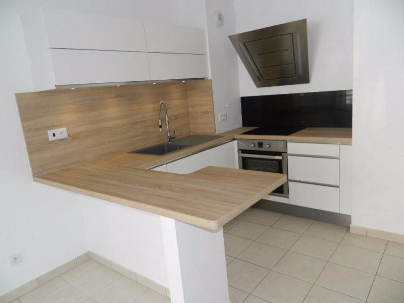Vente appartement Meaux 133 500€ - Photo 2