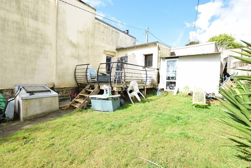 Venta  casa Brest 70525€ - Fotografía 5