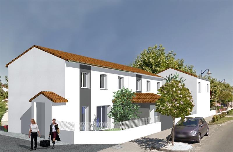 Maison  4 pièces + Terrain 30 m² Sérézin-du-Rhône par VILLAS LESPINE