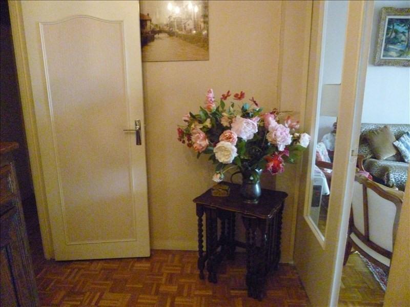 Vente appartement Soissons 148000€ - Photo 3