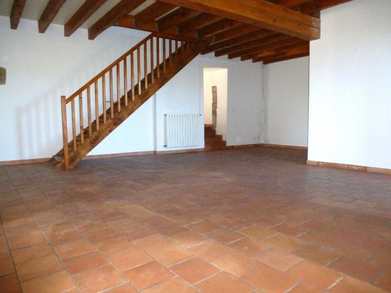 Location appartement Saint-maurice-d'ardèche 702€ CC - Photo 6