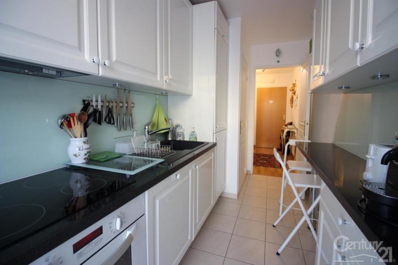 Vendita appartamento Deauville 399000€ - Fotografia 6