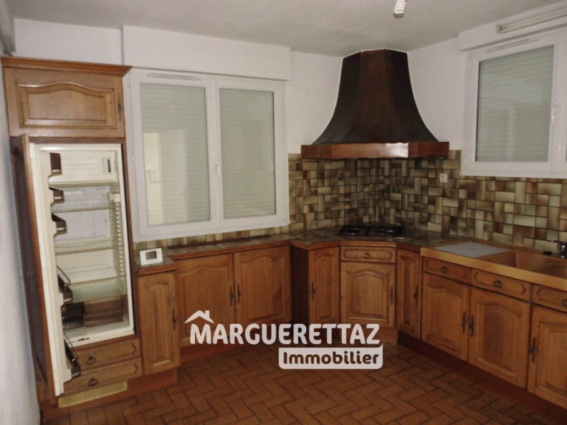 Investment property house / villa Thyez 475000€ - Picture 4