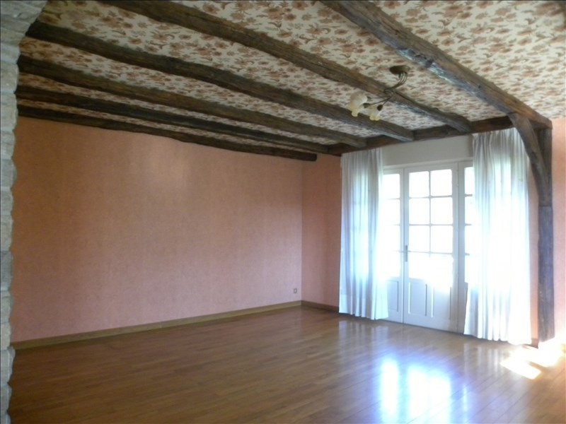 Sale house / villa Veyziat 385 000€ - Picture 5