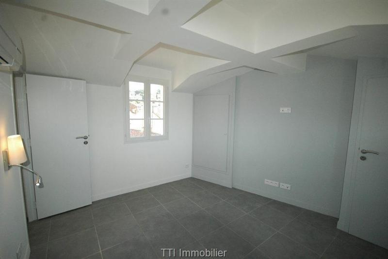 Vente maison / villa Sainte maxime 645000€ - Photo 5