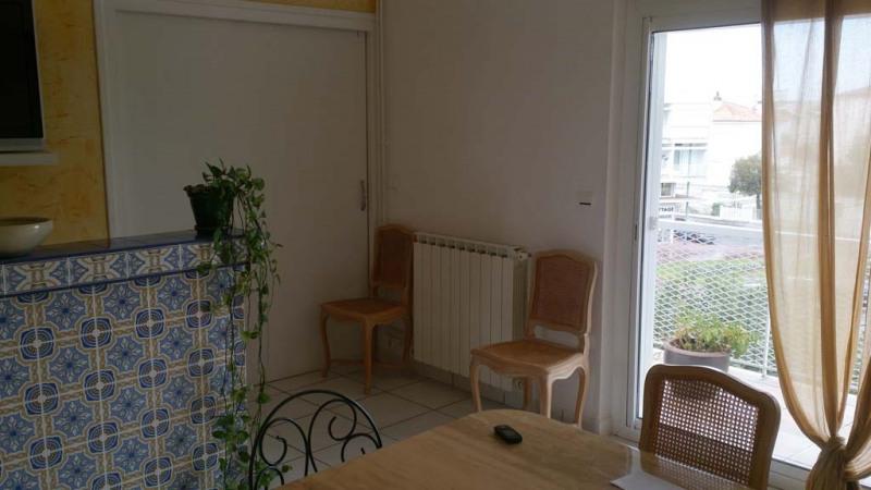 Vente appartement Royan 220000€ - Photo 10