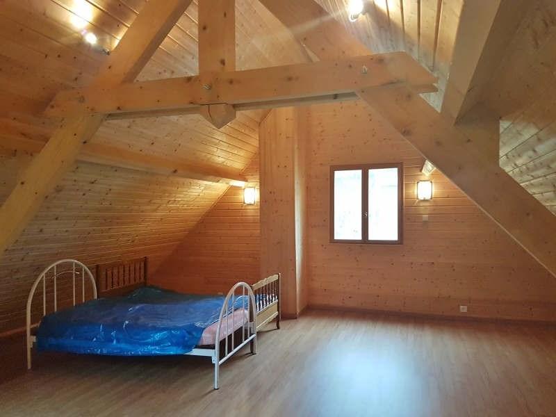 Vente maison / villa Bagneres de luchon 172800€ - Photo 6