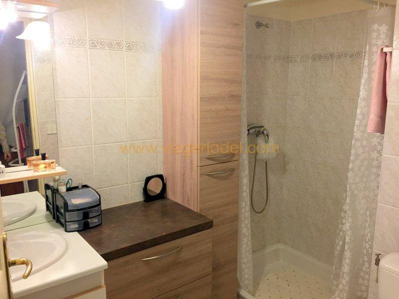 Viager appartement Nice 38 500€ - Photo 7