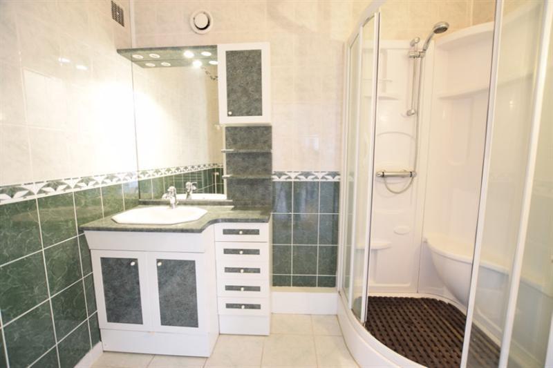 Sale apartment Brest 154425€ - Picture 6