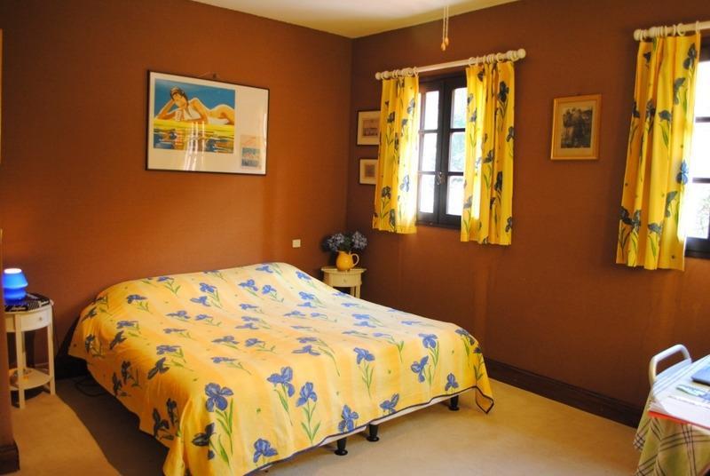 Deluxe sale house / villa Montauroux 849000€ - Picture 33