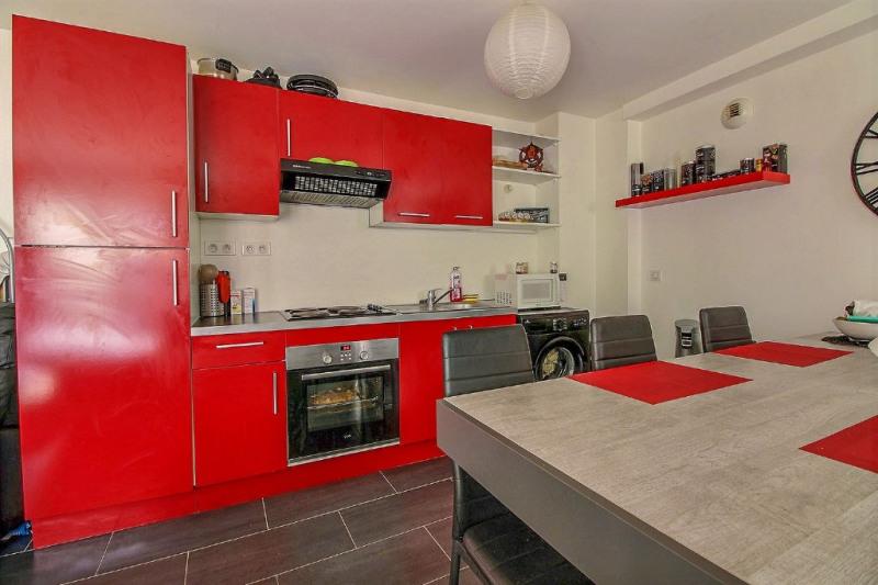Location appartement Bouillargues 650€ CC - Photo 4