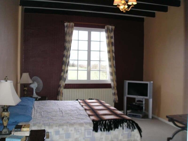 Vente maison / villa Lahontan 265000€ - Photo 6