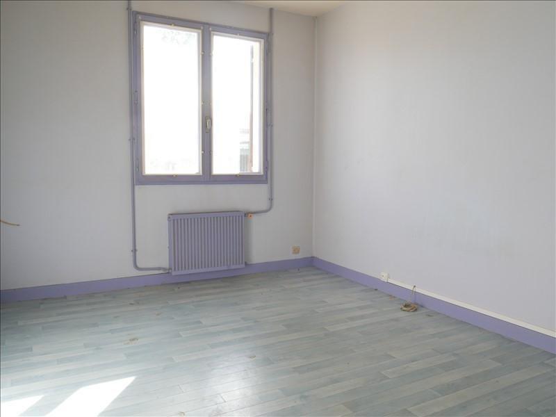 Vente maison / villa La rochelle 163000€ - Photo 5