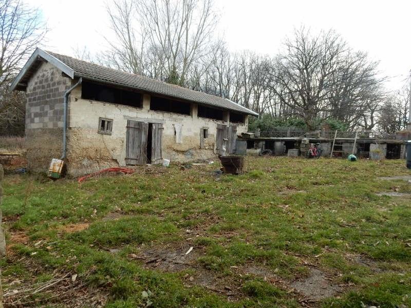 Venta  casa Jardin 294000€ - Fotografía 9