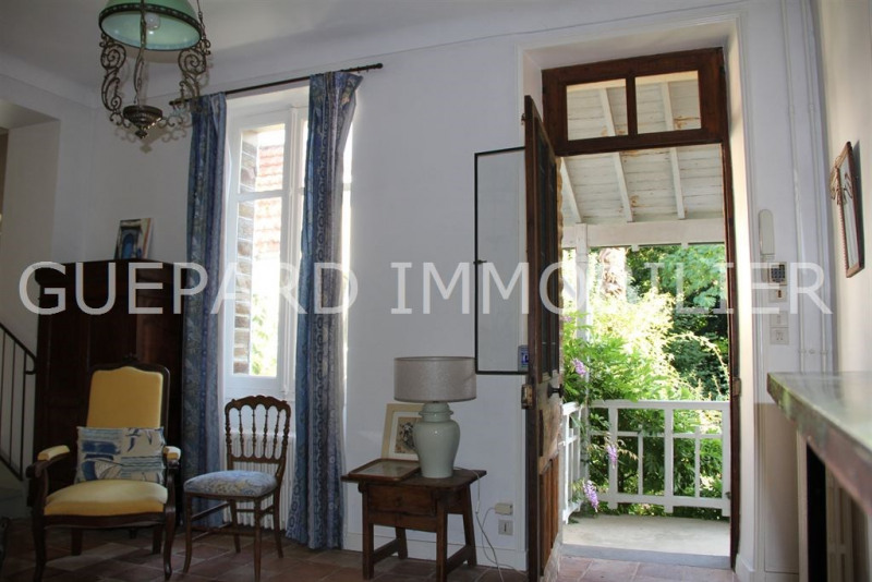 Vente de prestige maison / villa Vertou 930000€ - Photo 8