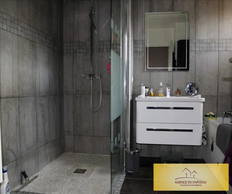 Vente maison / villa Perdreauville 293000€ - Photo 5