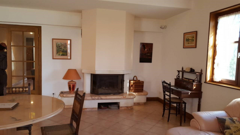 Sale house / villa Cuisery 269 000€ - Picture 11