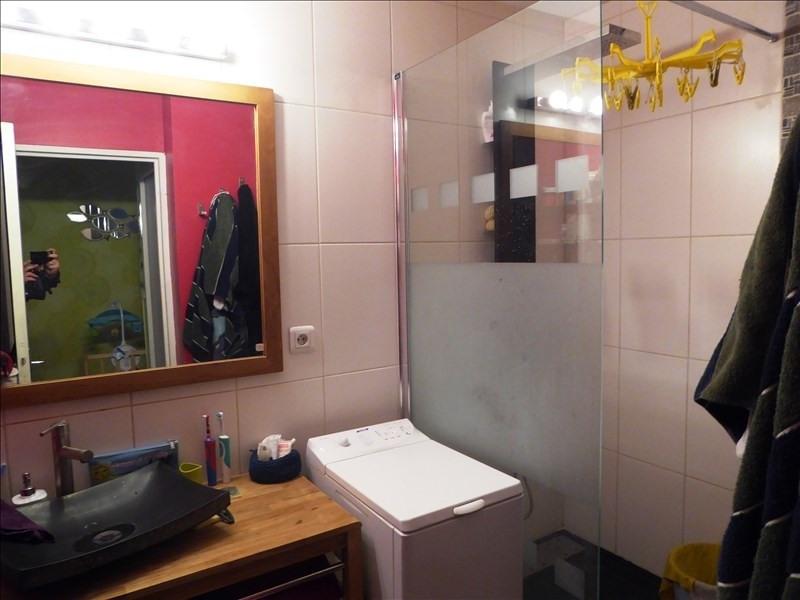 Sale apartment Lyon 8ème 249000€ - Picture 5