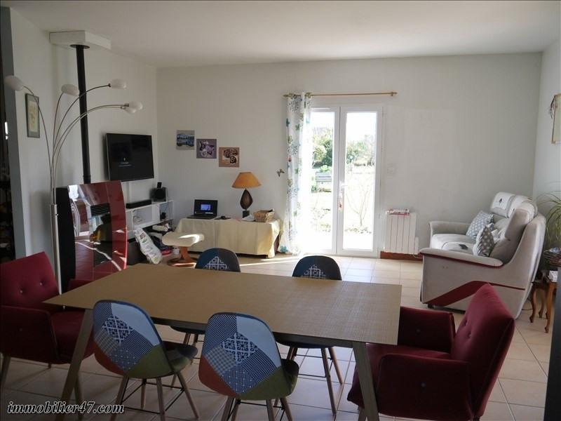 Vente maison / villa Castelmoron sur lot 184500€ - Photo 14
