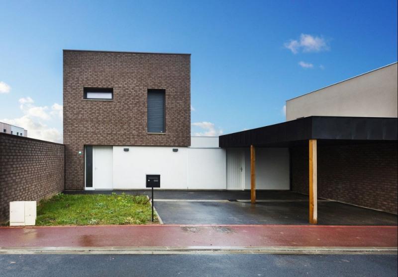 Vente immeuble Illies 180000€ - Photo 1