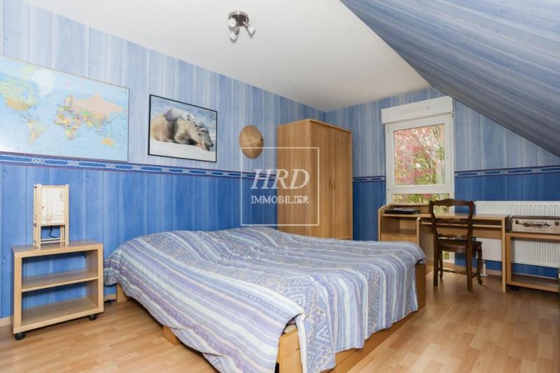 Verkoop van prestige  huis Illkirch-graffenstaden 633450€ - Foto 7