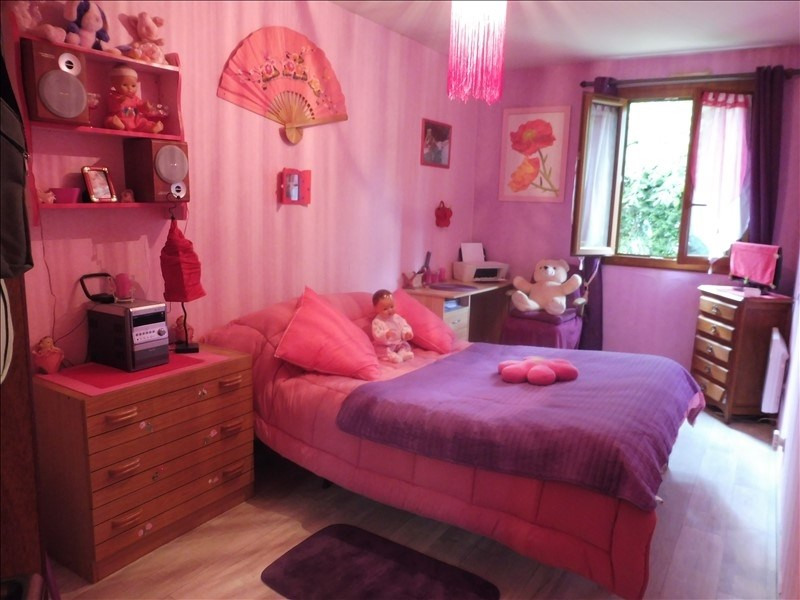Sale house / villa Sarcelles 278 000€ - Picture 4