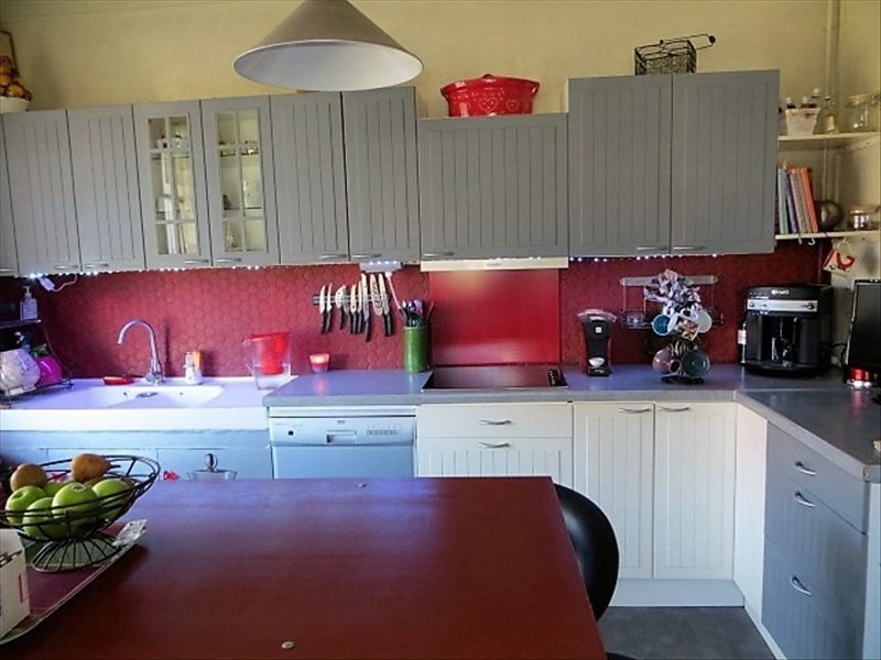 Vente maison / villa Maintenon 265000€ - Photo 6