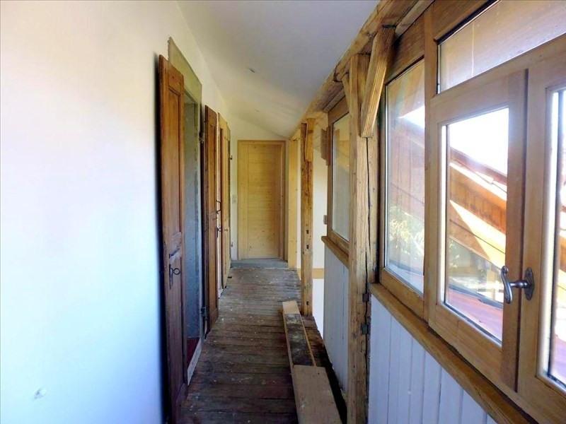 Vente maison / villa Reignier-esery 374000€ - Photo 7