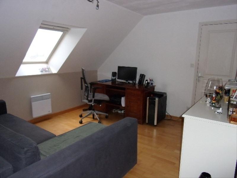 Vente maison / villa Domalain 224675€ - Photo 8