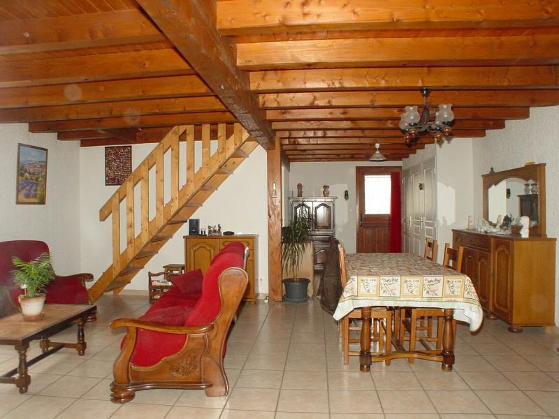 Sale house / villa Le chambon sur lignon 179000€ - Picture 4