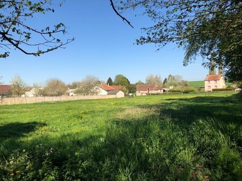 Vente terrain Les essarts le vicomte 215000€ - Photo 2