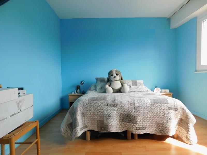 Vente appartement Schiltigheim 145500€ - Photo 6
