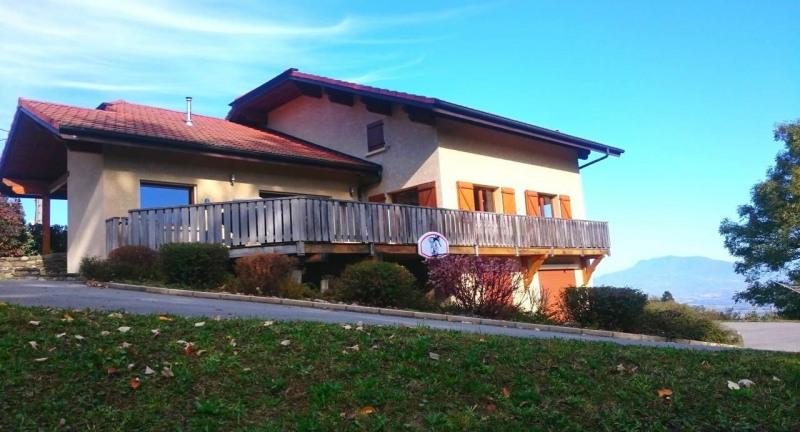 Venta de prestigio  casa Etaux 570000€ - Fotografía 1