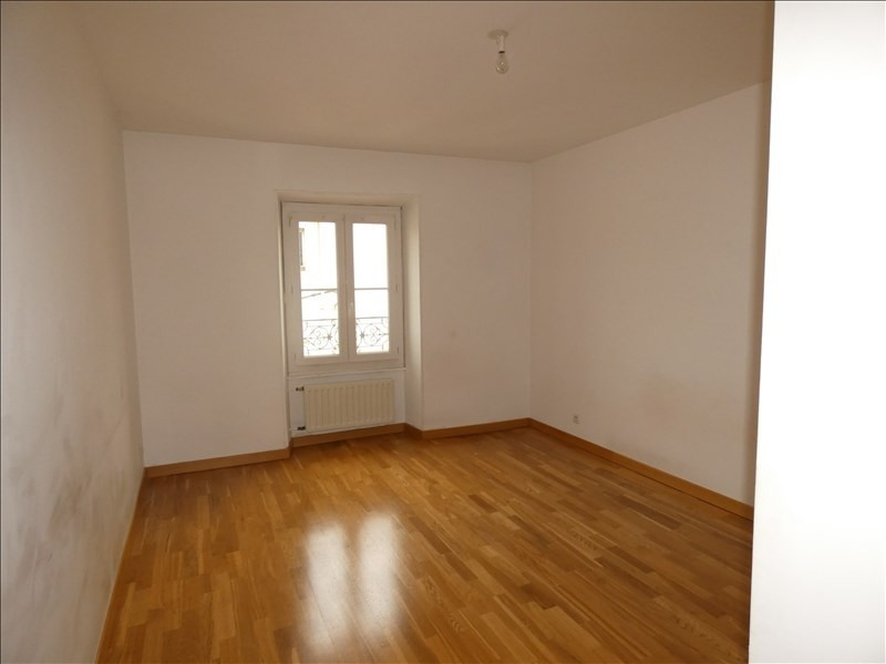 Rental apartment Montelimar 635€ CC - Picture 5