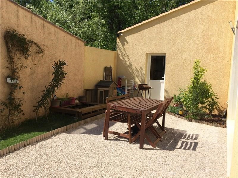 Vente maison / villa Rousset 329 000€ - Photo 4