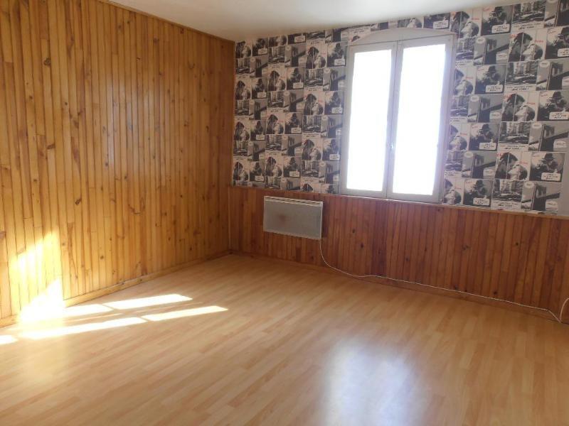 Location appartement Nantua 580€ +CH - Photo 4