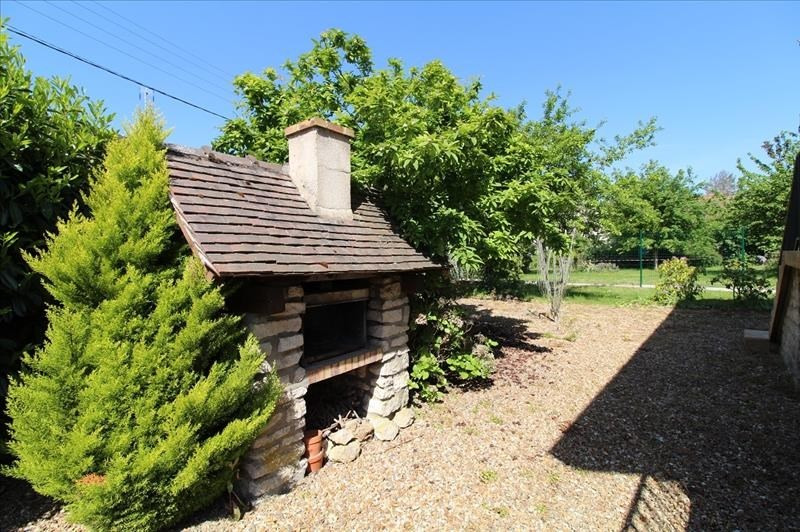 Vente maison / villa Auneau 229000€ - Photo 2