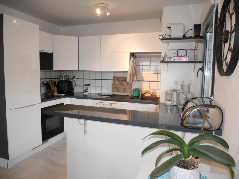 Vente appartement L hermitage 175500€ - Photo 4