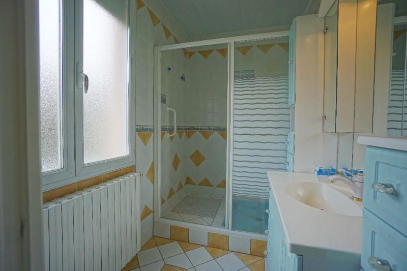 Vente maison / villa Les andelys 99000€ - Photo 5