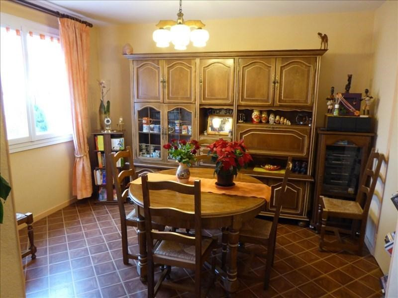 Vente appartement Saint genis pouilly 265000€ - Photo 3