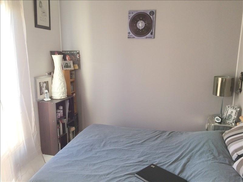 Vente appartement Lunel 98440€ - Photo 6